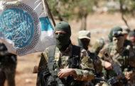 هيئة تحرير الشام تفجر مفخختين وسط تصاعد وتير المواجهات بريف ادلب الشرقي والجنوبي