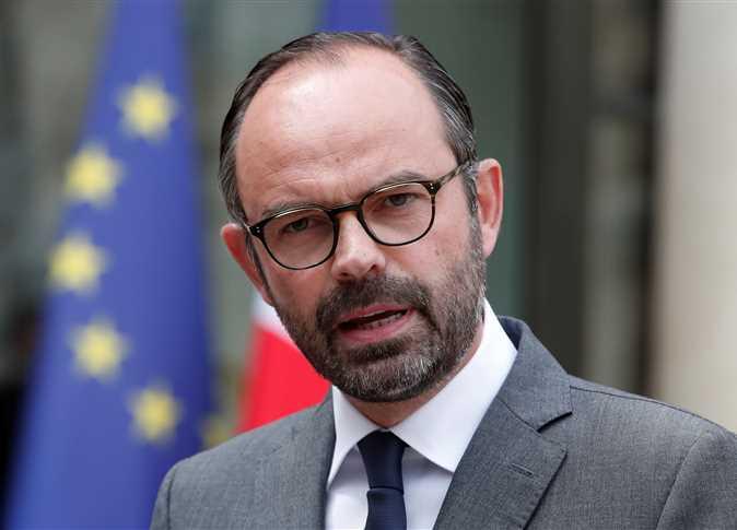 فرنسا تؤكد بضرورة الحفاظ على