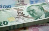 على وقع التهديدات التركية للشمال السوري الليرة التركية تتراجع امام الدولار