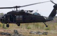 طائرات للتحالف تحلق فوق تل ابيض وتركيا تستقدم التعزيزات و