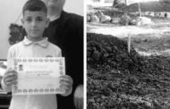 طفل سوري يقدم على شنق نفسه في تركيا بسبب العنصرية