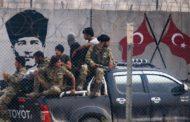 المرصد السوري: الحكومة التركية أرسلت مقاتلين من سوريا للقتال في أذربيجان ودول أخرى