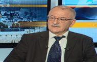 مسلم شعيتو: أمريكا وإسرائيل تسعيان لإخراج إيران من سوريا.. وروسيا تتخوف من الطموحات التركية في المنطقة والقوقاز