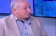 برلماني سوري يقول أن الإتفاق الأخير بين