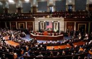 بيلوسي تتهم إدارة ترامب بانتهاك القانون.. وبدء محاكمة عزله بمجلس الشيوخ