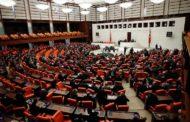 البرلمان التركي يصادق على ارسال القوات الى ليبيا.. واردوغان يتصل مع عقب المواقفة مع ترامب