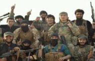 الفصائل المسلحة تصعد من هجماتها في ادلب وحلب.. والقوات الروسية والسورية تقر بمقتل 42 عنصرا من الجيش