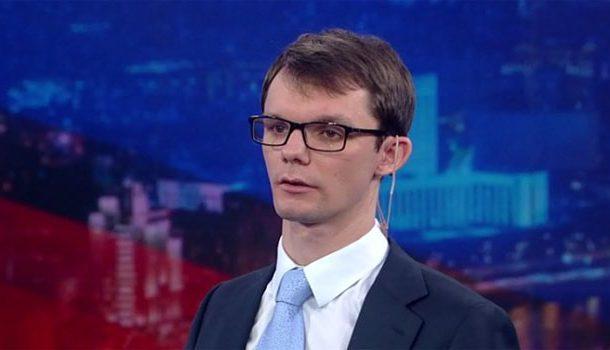 اندريه انتكوف: ستكون هناك عملية العسكرية في ادلب في حال تعثر المحادثات حول ليبيا