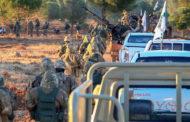 تحرير الشام تقتحم مقرا لأحرار الشام في جبل الزاوية وتجبر عناصره على إخلاء المقر