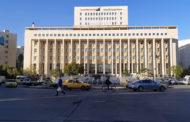 مصرف سورية المركزي: وضع اليد على مجموعة من الشركات والجهات التي تعمل بالمضاربة على الليرة السورية.. ومصادرة كميات كبيرة من الأموال بالليرات والدولار