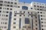 الاستهداف المتبادل بين القوات الحكومية والفصائل المسلحة يشتد في منطقة خفض التصعيد بإدلب