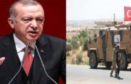 مقتل 4 جنود اتراك بقصف سوري على سراقب.. واردوغان يتطلب من الروس عدم التدخل.. ويقول انهم حيدوا 35 جندي سوري