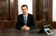 الخارجية السورية تعلق على تصريحات ترامب حول استهداف الأسد