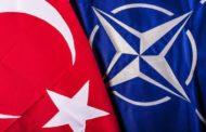 الناتو ينشر فيديو على موقعه