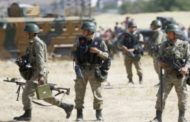 الجيش التركي يعلن قصف 115 موقع للجيش السوري وتحييد 101 عنصر بادلب.. وجيفري يصل الى انقرة الاربعاء القادم على وقع المواجهات بين الجانبين