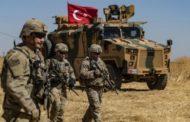 الدفاع التركية: مقتل 5 جنود اتراك قرب مطار تفتناز بإدلب.. واجتماع روسي تركي اخر خلال يومين لبحث الاوضاع في ادلب