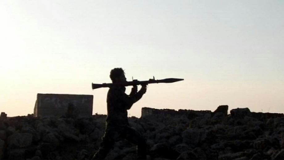 درعا.. انفجار عبوة ناسفة في مدينة درعا.. اغتيال نازح في المزيريب.. واختطاف محامي في الحراك