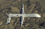واشنطن توقف برنامجا استخباراتيا للطائرات المسيرة مع تركيا بسبب اجتياحها لشرق الفرات