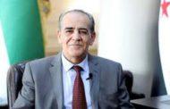 قيادي معارض: سوريا تحولت إلى حلبة صراع ومنطقة لتصفية الحسابات والابتزاز