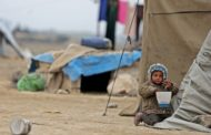 تحذير أممي مرعب.. مليون سوري مهددون بالموت برداً!!