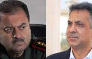 نقابة الفنانين السوريين... والصراع على منصب النقيب