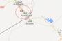 انفجار شاحن مفخخة قرب مدينة راس العين ومقتل 5 عناصر بينهم جنديين تركيين
