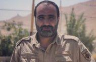 اغتيال قيادي في الحرس الثوري الايراني بمنطقة السيدة زينب بريف دمشق