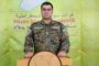 الجيش التركي والفصائل الموالية له يقصف مواقع لـ