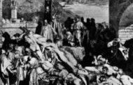 الأوبئة في الملاحم القديمة.. كانت بسبب القادة السيئين !