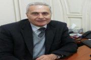 قانون سيزر وتداعياته على الاقتصاد السوري