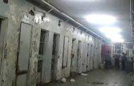 الأمم المتحدة تحذر من ارتفاع خطر الإصابة بالعدوى الجماعية بمرض فيروس كورونا في السجون في سوريا