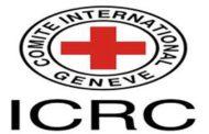 الصليب الأحمر: تداعيات فيروس كورونا قد تكون مدمرة  في الشرق الأوسط