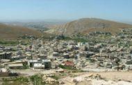 الحكومة السورية تعزل بلدة منين بعد وفاة امرأة مصابة بفيروس كورونا