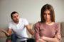 هل علاقتك الزوجية بحاجة لمراجعة..؟ اختبر ذلك!