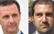 تقرير لرويترز يكشف تفاصيل النزاع العائلي بين الرئيس السوري بشار الأسد ورجل الأعمال رامي مخلوف