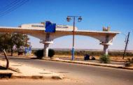 القوات الحكومية تستقدم التعزيزات نحو بلدة المزيريب.. والأهالي يطالبون بإطلاق سراح شابة من سكان البلدة