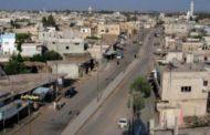 درعا: القوات الحكومية تعزز مواقعها بريف درعا.. ومجموعات ملثمة تغتال عنصرا من القوات الحكومية