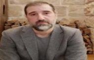 رامي مخلوف: الوضع حساس وخطير ولا يحتمل اكثر من ذلك..  الاقتصاد السوري ينهار.. واثرياء الحرب معروفين ولا يهمهم الا جانب واحد