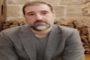 عرض مسرحي سوري ينتقد طغيان الظلم والتسلط من خلال السلطات المشوهة للدين والاستبداد والمال الفاسد