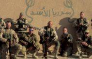 موقع سوري معارض يتحدث عن نقل القوات الروسية لشبان من دير الزور الى ليبيا للقتال الى جانب قوات حفتر