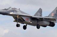 الجيش السوري يستلم دفعة جديدة من طائرات