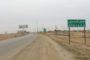 قسد والتحالف الدولي يلقيان القبض على 5 عناصر من داعش في ريف دير الزور