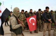 مقتل مدني تحت التعذيب في