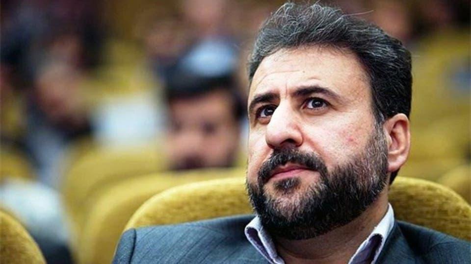برلماني إيراني: يجب استعادة 30 مليار دولار من الحكومة السورية.. والشعب الايراني يجب أن يعلم أين تصرف أمواله