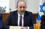 وزير الدفاع الاسرائيلي السابق يقول ان إيران بدأت سحب قواتها من سوريا