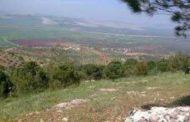 الطيران الروسي يشن 15 غارة على مواقع في جبل الزاوية بريف ادلب الجنوبي