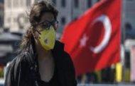كيف نجحت تركيا في احتواء وباء
