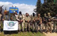عناصر جيش الشرقية يهددون بطرد عوائل مهجرة من إدلب وحلب من عفرين