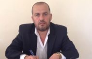 بشار الأسد وخيانة رامي مخلوف وأيمن جابر