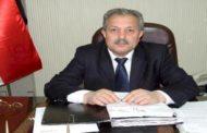 حسين عرنوس يقر  في اول اجتماع له مع الحكومة السورية